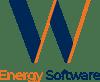 logo-reduced